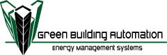 Green Building Automation | Plymouth, MI